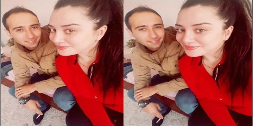 """Şehidin eşi Birgül Muratdağı: """"Kimsenin ettiği yanına kalmasın"""""""