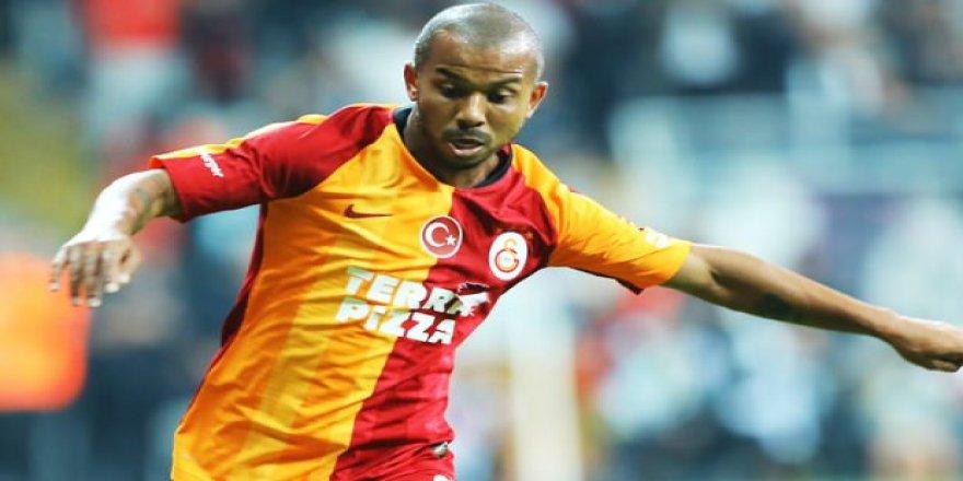 Galatasaray'da gönderilecek ilk isim belli oldu!