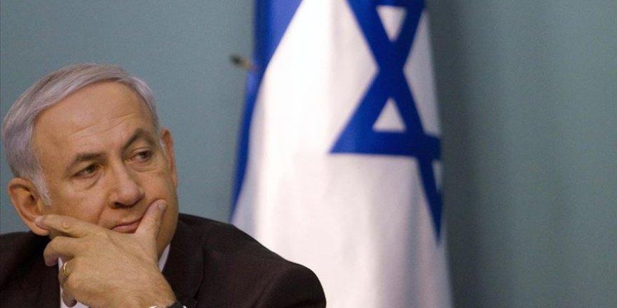 İsrail Başbakanı Netanyahu'yu zorlu bir süreç bekliyor