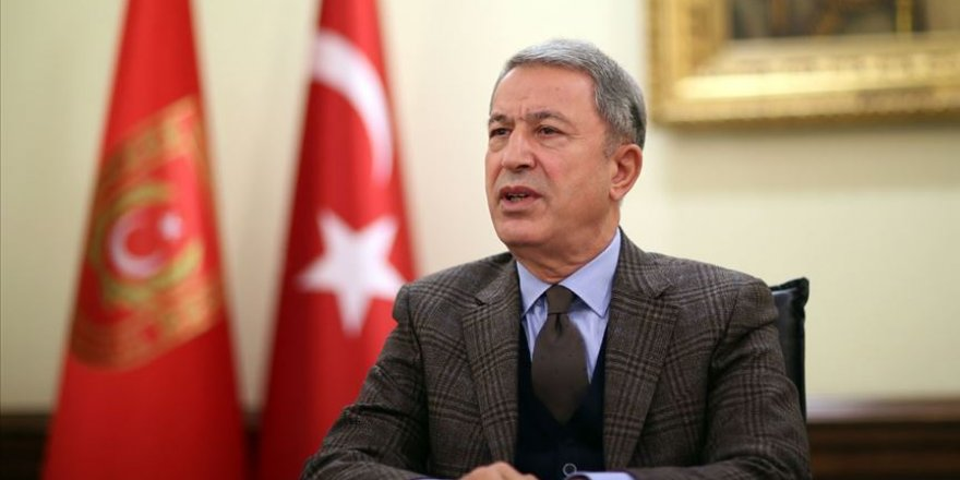 Turkey to eye alternatives if F-35s not acquired