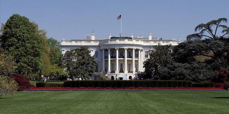 Beyaz Saray, Adalet Komitesi'ndeki azil soruşturması oturumuna katılmayacak