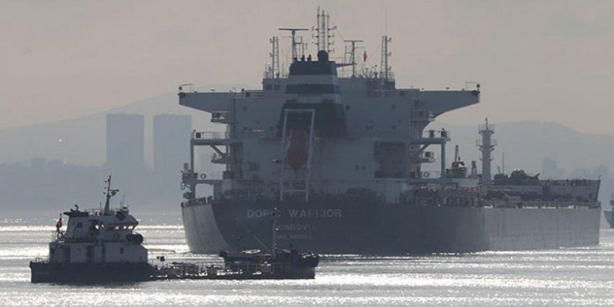 Deniz kazaları daha kapsamlı incelenecek