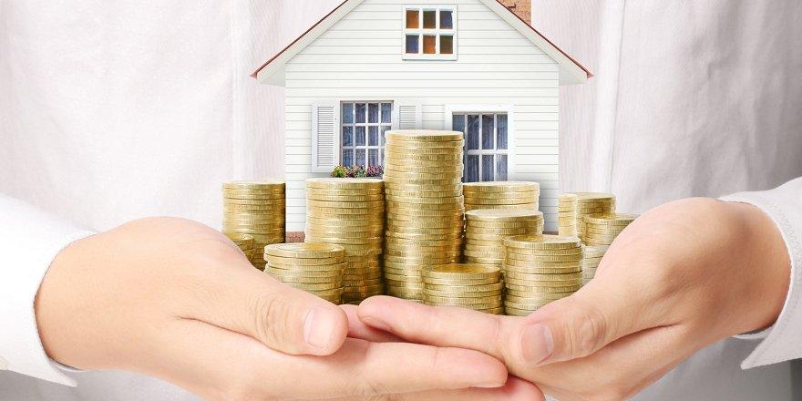 Enerji tasarrufu ile ev ekonomisine katkı sağlayabilirsiniz