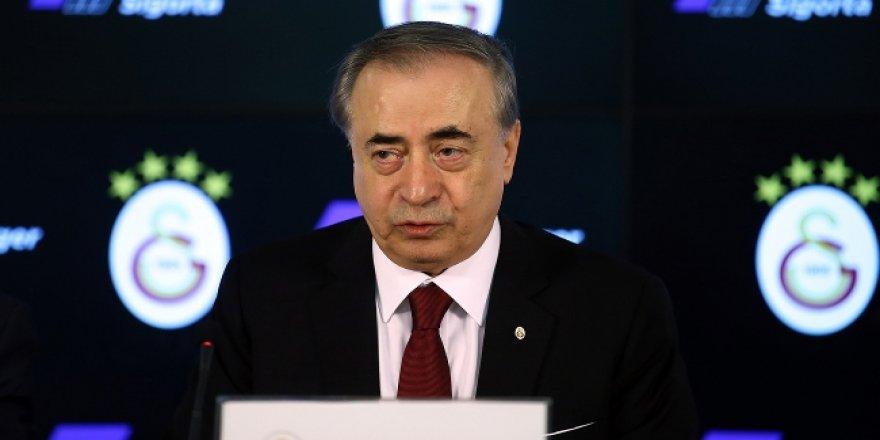 Mustafa Cengiz: Evimize geri döndük