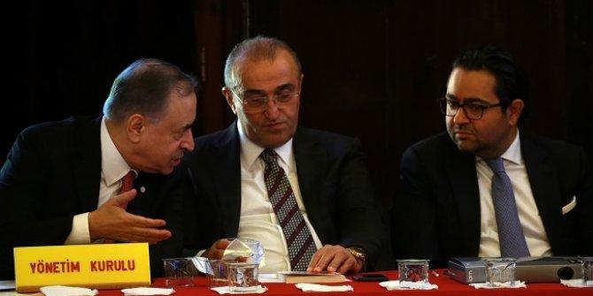En çok Galatasaray'ın limiti arttı