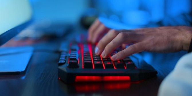 Son 5 yılda 'siber güvenlik' aramaları 7 kat arttı