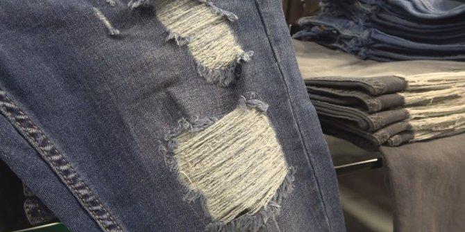 Müftü Çakı'dan 'yırtık pantolon' açıklaması