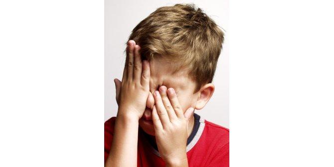 Düzenli egzersiz çocuklarda migreni hafifletiyor