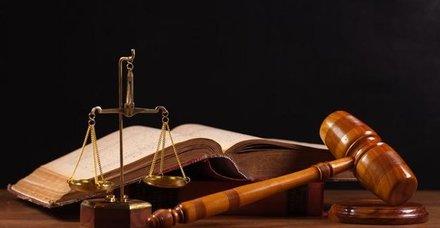 Boşanmada 7 Yaşındaki Çocuğun Velayeti Kime Verilir?