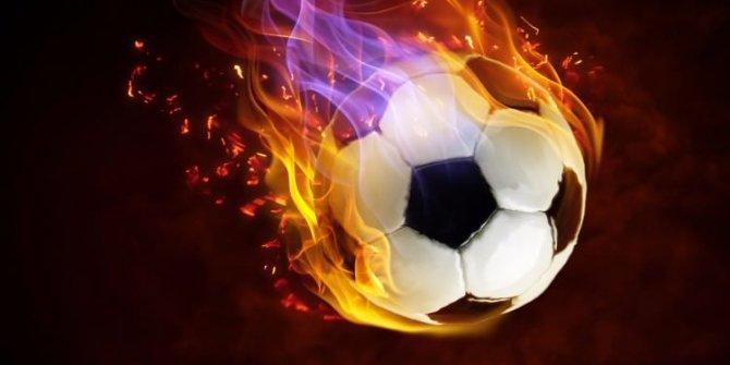 Trabzonspor NDiaye ile anlaştı