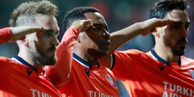 UEFA'dan skandal karar