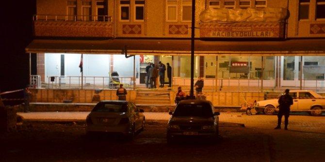 İki aile arasında arazi kavgasında silahla konuştu: 3 ölü, 1 yaralı