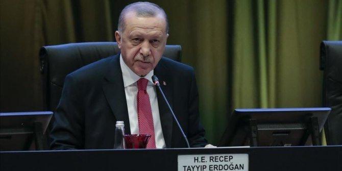 Le prototype de l'automobile turque sera dévoilé le 27 décembre