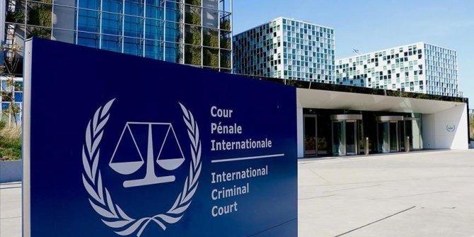 ICC to investigate alleged war crimes in Palestine