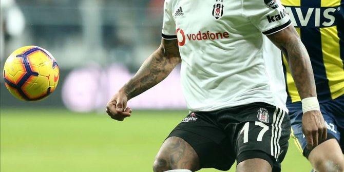 Fenerbahçe her iki yarıda, Beşiktaş ikinci devrede etkili