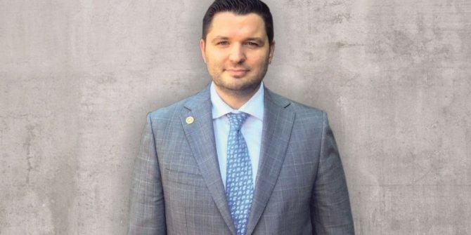"""Milletvekili Toprak:  """"Sözleşme imzalandı, belediyelerimizin yükü hafifleyecek"""""""