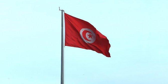 Tunus'tan uyarı: İhlal edeni vurmaya hazırız