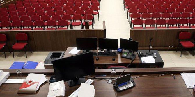 Cumhuriyet Gazetesi davasının gerekçeli kararı açıklandı