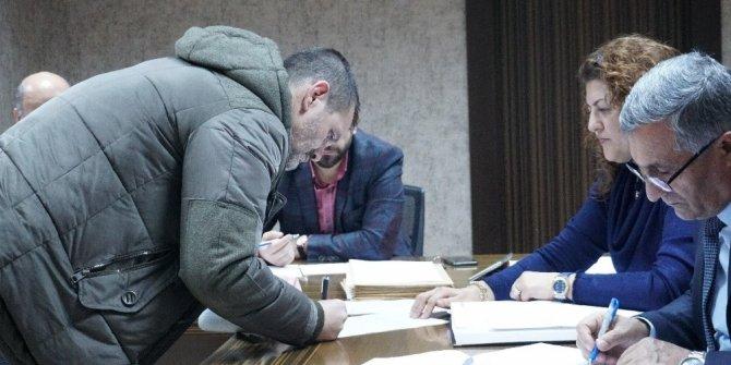 İzmit Belediyesi 16 iş yeri için ihaleye çıktı