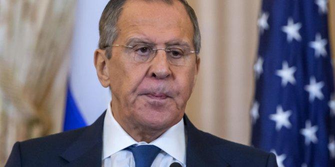 Rusya, ABD'nin Japonya'daki füze planından endişeli