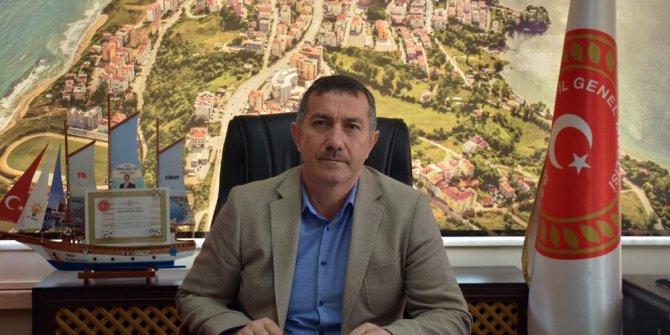 Sinop İl Genel Meclisinden 46 km asfalt
