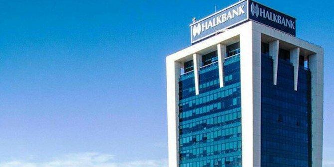 Halkbank'tan esnafa faiz indirimi