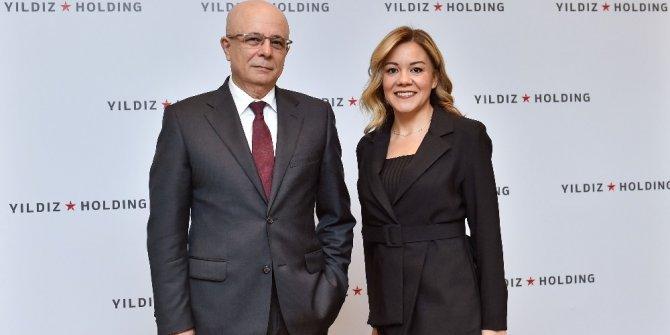 Yıldız Holding ikinci sürdürülebilirlik raporunu yayınladı