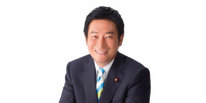 Japonya'da iktidar partisinin milletvekili, rüşvet suçlamasıyla gözaltında