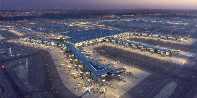 """Devlet """"İstanbul Havalimanı""""ndan 7 kat fazla kazanacak"""
