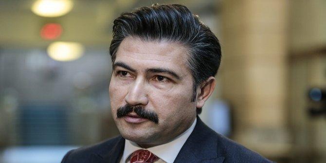 AK Parti Grup Başkanvekili: İdam cezası isteniyorsa parlamentoda gereğini yapmalıyız