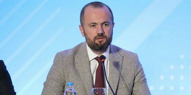 PTT AŞ Genel Müdürlüğü görevine Hakan Gülten atandı