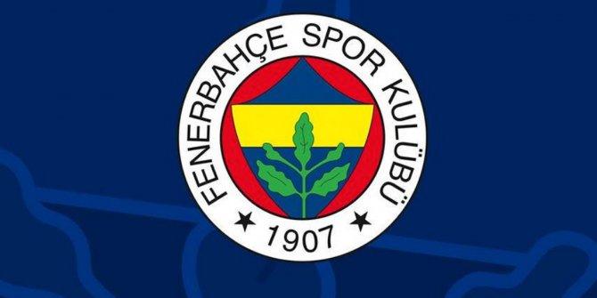 Fenerbahçe'den '1 Mayıs' mesajı