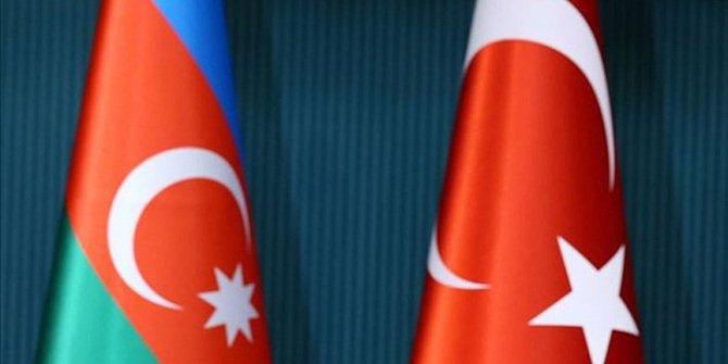 Türkiye-Azerbaycan ekonomik ilişkileri stratejik boyutlar kazanıyor