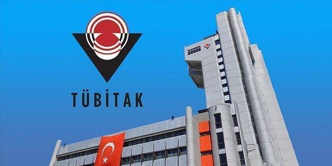 """TÜBİTAK Marmara Araştırma Merkezinden """"Kanal İstanbul"""" açıklaması"""