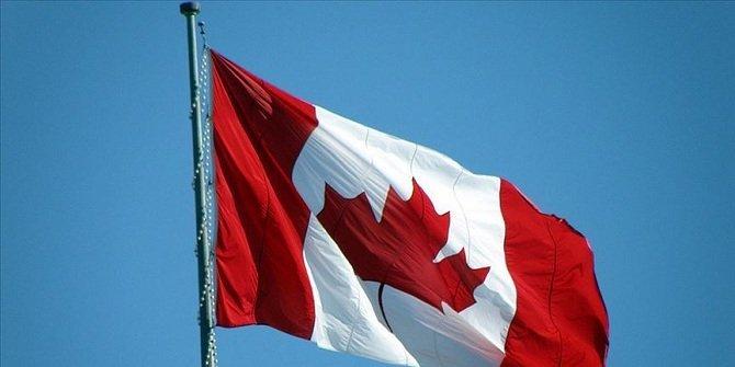 Kanada İran'a karşı uluslararası çalışma grubu kurdu