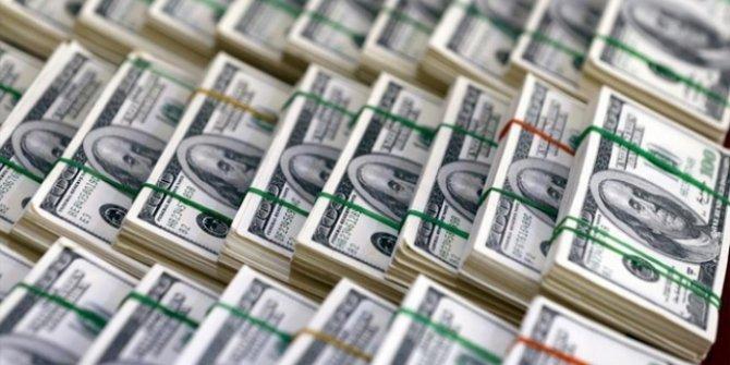 ABD ekonomisi yüzde 32.9 oranında daraldı