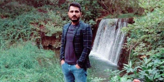 Arazi kavgasında kuzenini 7 bıçak darbesiyle öldürdü