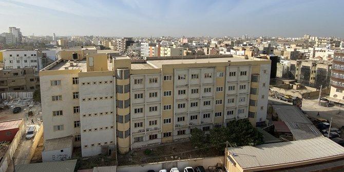 FETÖ'den Senegal'de okulların devir sürecini sabote etme planı