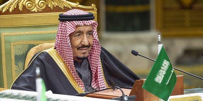 Suudi Arabistan'ın Libya politikası ve Türkiye karşıtlığının arka planı