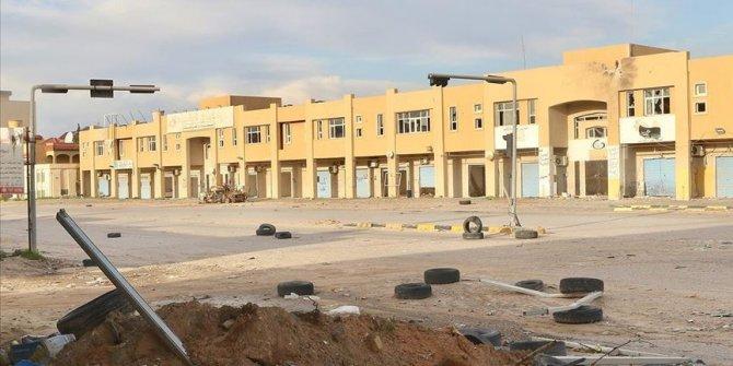 Berlin Konferansı Libya krizini çözebilir mi?