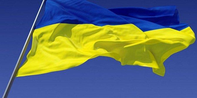 Ukrayna, 4 Rus tiyatro oyuncusunu ülkeye almadı