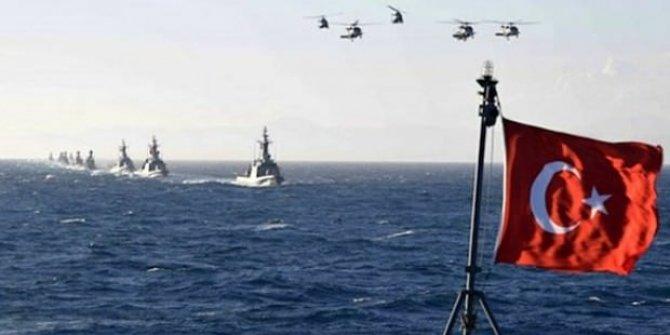 Türkiye itirafı: Onlarla kavga etmek yerine iş birliği yapılmalı