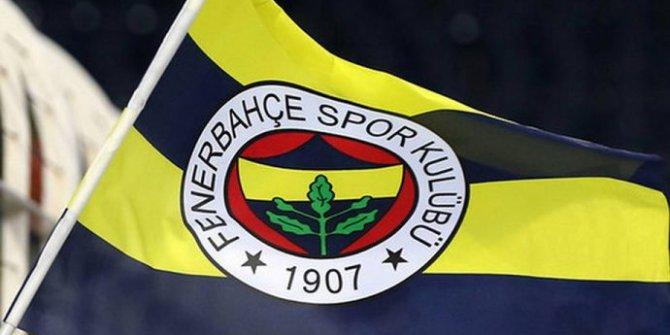 Tahkim Kurulu'nun Fenerbahçe kararının perde arkası