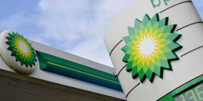 BP, Kerkük petrol sahasından çekildi