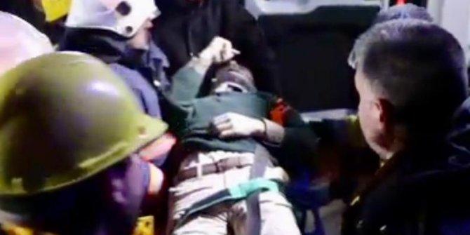 """Elazığ Belediyesi: """"Kan ihtiyacı giderildi"""""""
