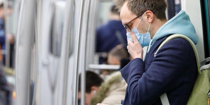 Başbakan açıkladı! Koronavirüs İtalya'ya da sıçradı