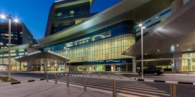 Acil tıp hekimlerine Katar'da eğitim imkanı