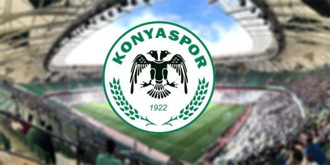 Konyaspor'dan Milli Dayanışma Kampanyası'na tam destek!