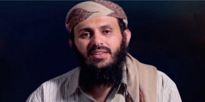 Beyaz Saray: Arap Yarımadası El Kaide lideri Rimi öldürüldü