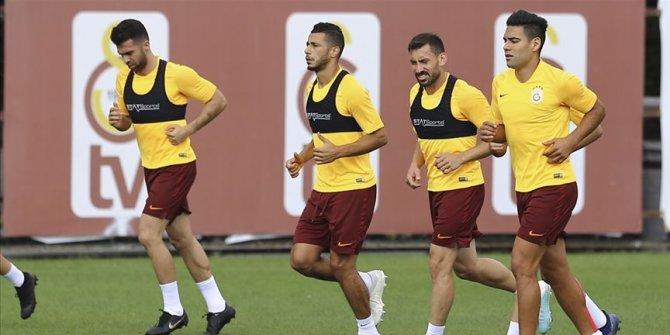 Galatasaray, galibiyet serisini sürdürmek istiyor